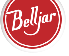 Belljar Media